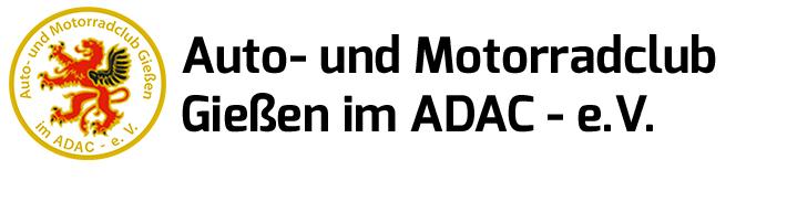 Slalom AMC Gießen + MSC Lang-Göns (Doppelveranstaltung) @ Maxi-Autohof Gießen-Lützellinden | Gießen | Hessen | Deutschland